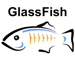 GlassFish Experienced Level Interview Questions And Answers