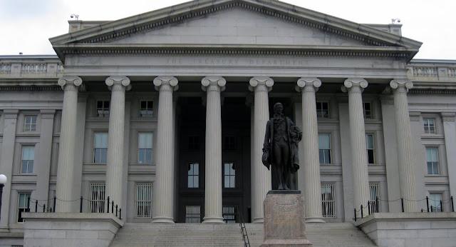 FinCEN alerta a instituciones financieras sobre el flujo de dinero corrupto venezolano que fluye a EE.UU.
