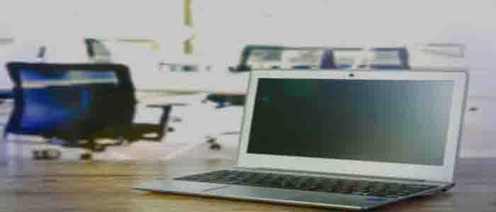 Software Wajib Instal Pada Laptop Atau PC Kamu