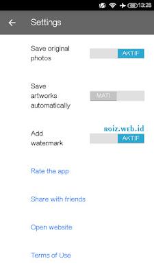 Tips: Cara Mudah Memaksimalkan Aplikasi Prisma