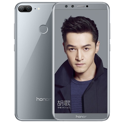 honor-9-lite-specs-price