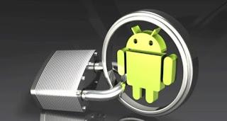 que hace google para mejorar la seguridad de su sistema android