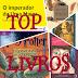 [TOP] 5 Livros Que Marcaram Minha Infância