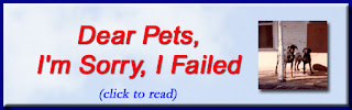 http://mindbodythoughts.blogspot.com/2014/07/dear-pets-im-sorry-i-failed.html