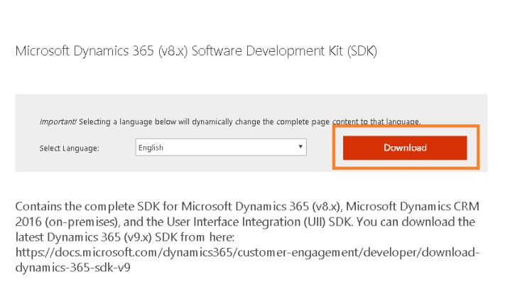 Learn C# ASP NET MVC JavaScript