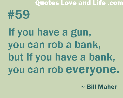 Funny Wallpapers Money Quotes Get Money Quotes Money Quotes And