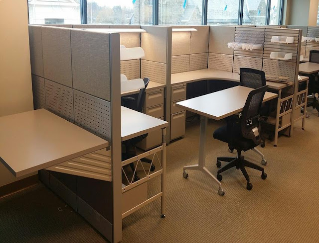 buying discount used office furniture Long Island City NY for sale