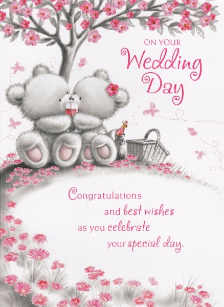 Image Result For Wedding Anniversary Messages Brother