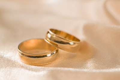 why your second marriage may not stand