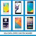 Thay mặt kính Oppo Find 7 X9007 giá bao nhiêu