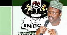 June 22 for Inec Registration In Ondo and Edo
