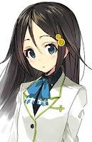 Reina Izumi
