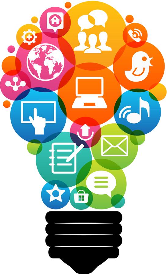 170 Judul Skripsi Ilmu Komunikasi Terbaru dan Mudah ...