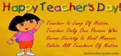 Poem-on-Teachers-day