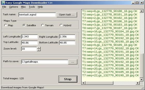 Learn These Easy Google Maps Downloader 7 14 Serial {Swypeout}