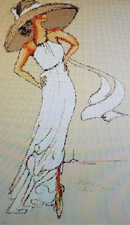 http://fineartamerica.com/featured/humble-strutt-dancer-pose-c-f-legette.html