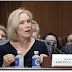 Senator Gillibrand successfully passes FAMILY Act, pushes for equal paid leave for all workers
