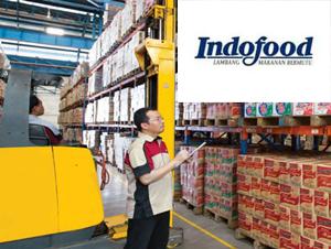 Lowongan Indofood Desember 2012 Divisi Noodle untuk Posisi Industrial Relation Staff Di Jakarta
