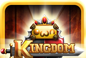 Own Kingdom v2.6.5 MOD APK+DATA