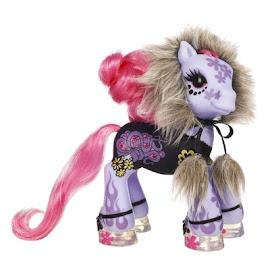 """My Little Pony """"Junko Mizuno Pony"""" Exclusives  G3 Pony"""