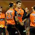 22nd Dec Sydney Sixers vs Perth Scorchers Astrology, Prediction, Bhavishyavani 2018
