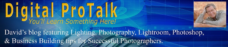 Digital ProTalk
