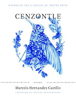 cenzontle by marcelo hernandez castillo book cover