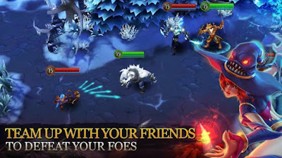 http://mistermaul.blogspot.com/2016/04/heroes-of-order-chaos-apk-mod-unlimited.html