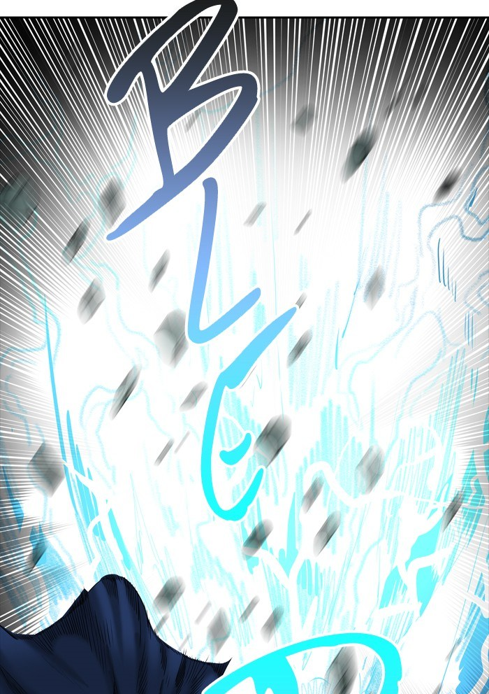 Webtoon Tower Of God Bahasa Indonesia Chapter 371