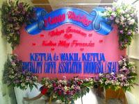 Toko Bunga Jakarta : Layanan Pesan Kirim Bunga Papan dengan Desain Terbaru dan Layanan Profesional Wilayah Jakarta