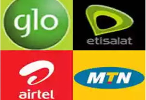 2-networks-with-the-best-and-cheapest-N100-data-plans