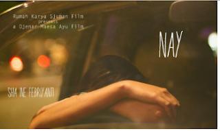 Download Film Nay (2016) BluRay 720p Ganool Movie