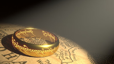 Златните бижута са не само красиви, но са и добра инвестиция за в бъдеще.