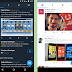 Twitter Is Testing Night Mode UI In Latest Alpha Version On Android