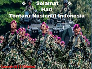 hari-tentara-nasional-indonesia-3