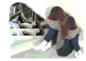 Twin Girls  Abused Mundalama