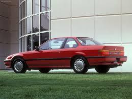 http://www.reliable-store.com/products/honda-prelude-1988-1990-workshop-service-repair-manual