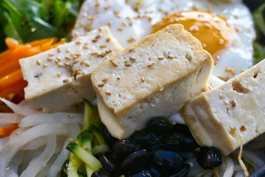 Cómo reducir los niveles de colesterol naturalmente