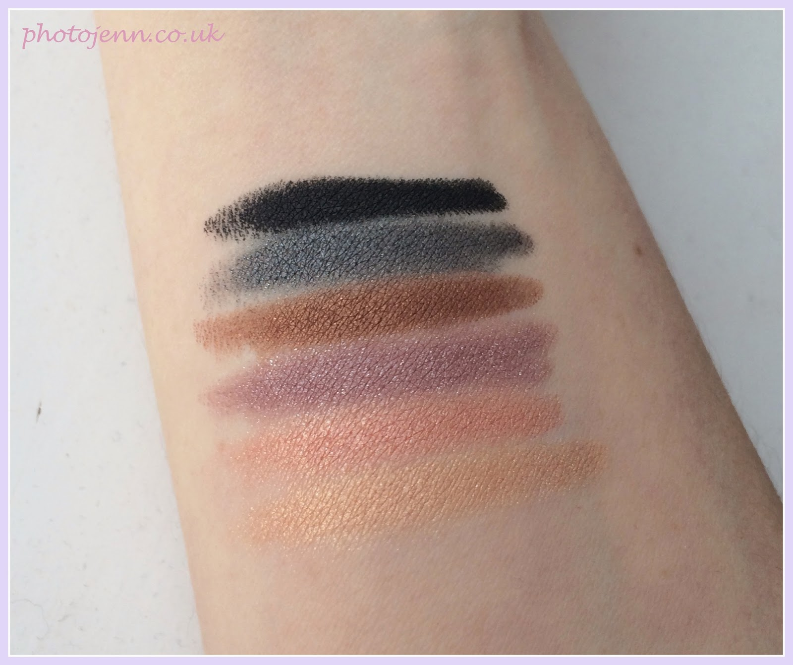 new-bourjois-colorband-crayons-eyeshadow-shades-swatches
