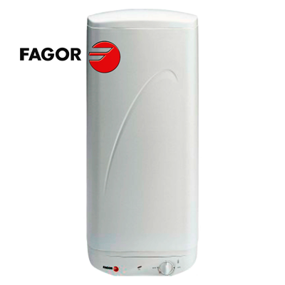 бойлер Fagor CB-50 N1