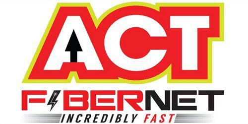 ACT Fibernet more FUP limit Broadband plans