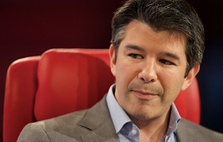Uber is Extending Its Internal Investigation Into Sexual Harassment Claims And Workplace Culture
