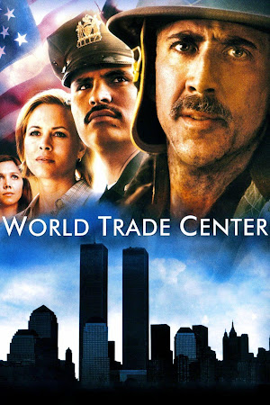Poster Of World Trade Center 2006 In Hindi Bluray 720P Free Download