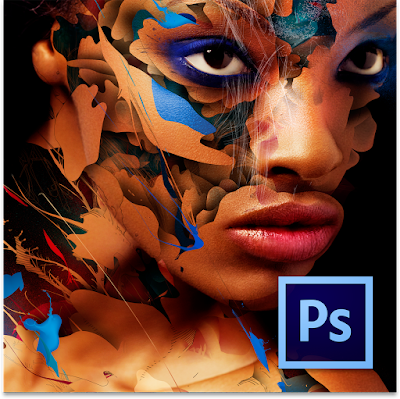 Photoshop extended cs6 download