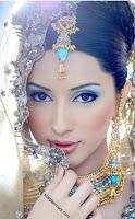 Bridal make-up, Hd makeup, bridal makeup images, bridal makeup kit, bridal makeup images 2018, hd makeup, how to do bridal makeup,