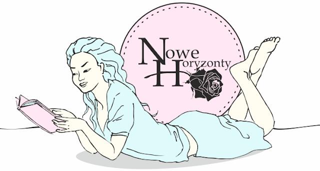 nhoryzonty.blogspot.com