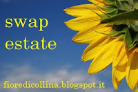 http://fioredicollina.blogspot.it/2017/06/swap-estate.html