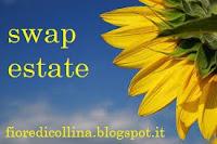 https://fioredicollina.blogspot.com/2018/06/swap-non-uno-ma-ben-tre.html