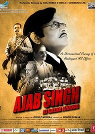 Ajab Singh Ki Gajab Kahani Full Movie Download