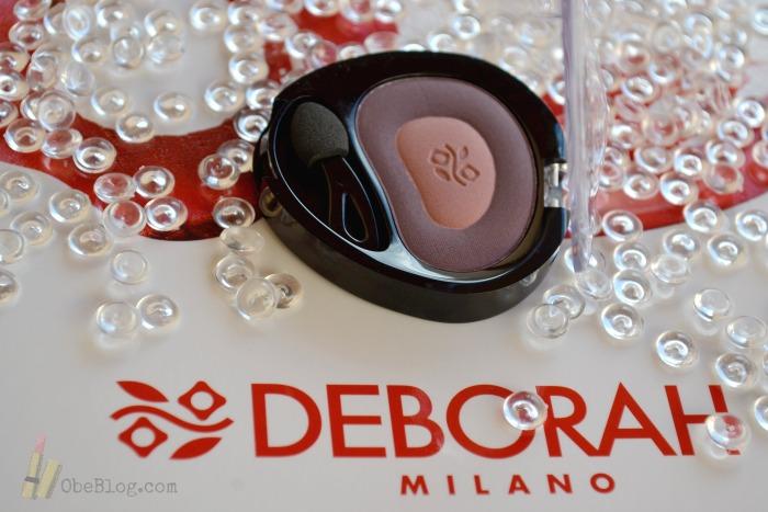 El Mejor Porter Para Colorear El Mejor Porter Para Imprimir: Lo Mejor De La Colección Otoño Deborah Milano